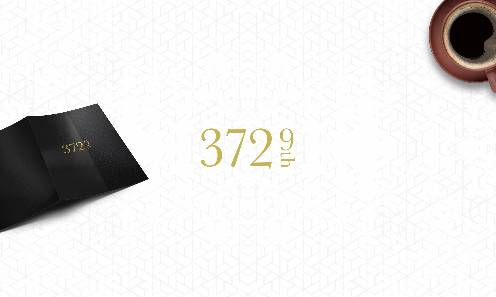 372 9th Luxury Rentals